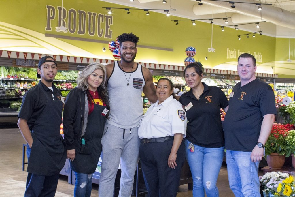 Ralphs Store Tours26