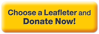 Choose a leafleter and donate now!
