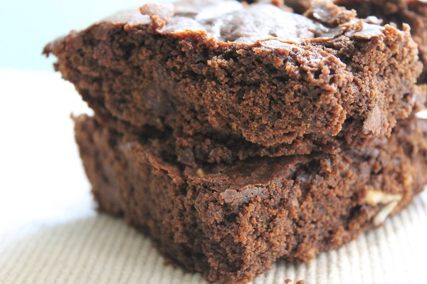 Baking—Brownies-Credit-Cynthia-Huggins
