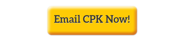 Button - Email CPK Now