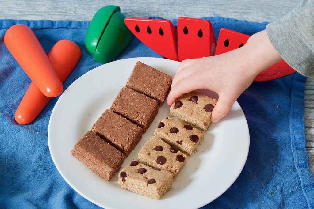 Chocolate-Chip-Cookie-Bar-Hand-1