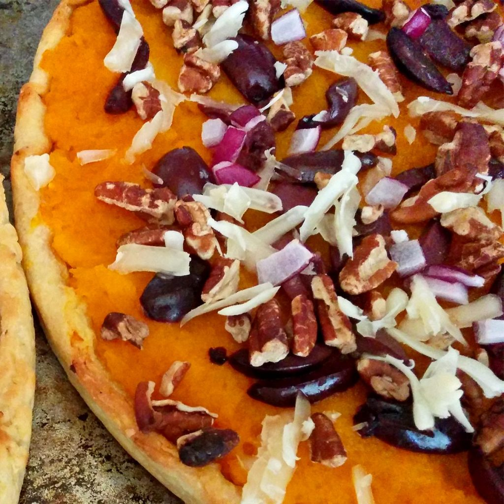Fancy_Squash_Pizza
