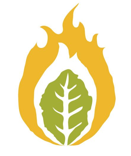 Fire and Earth Kitchen