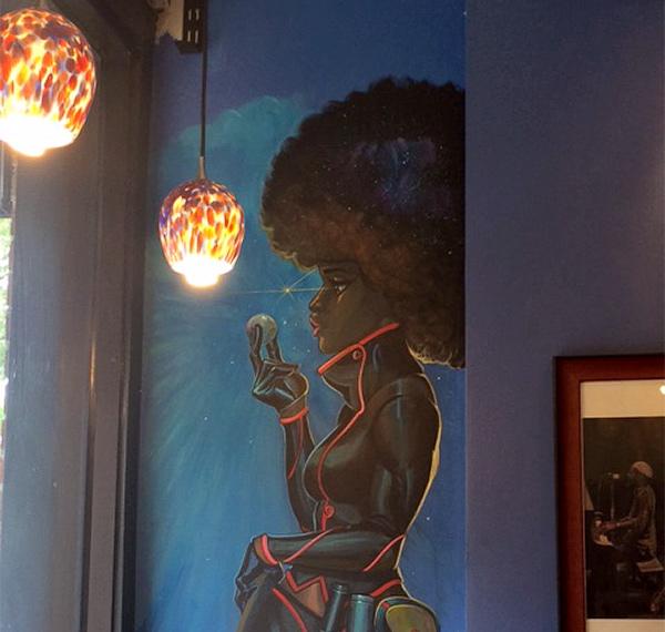 Paintings-LOK