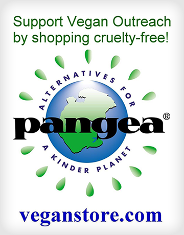 Shop Pangea