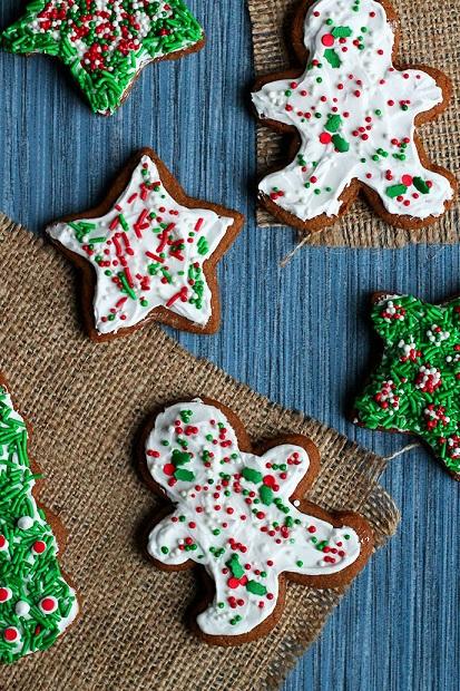 Perfect-Vegan-Gingerbread-Cookies-ilovevegan-7