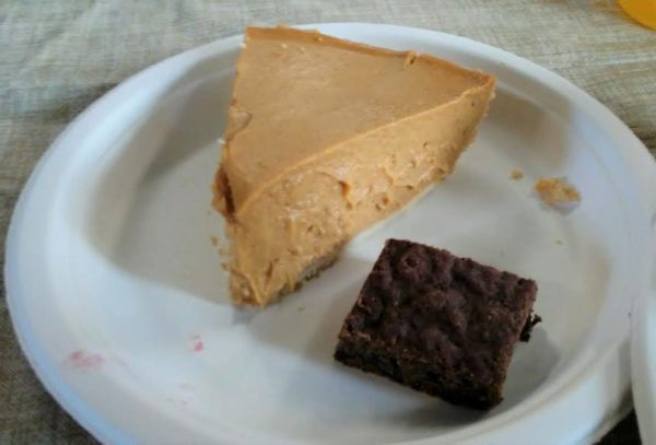 pie-and-charlies-brownies