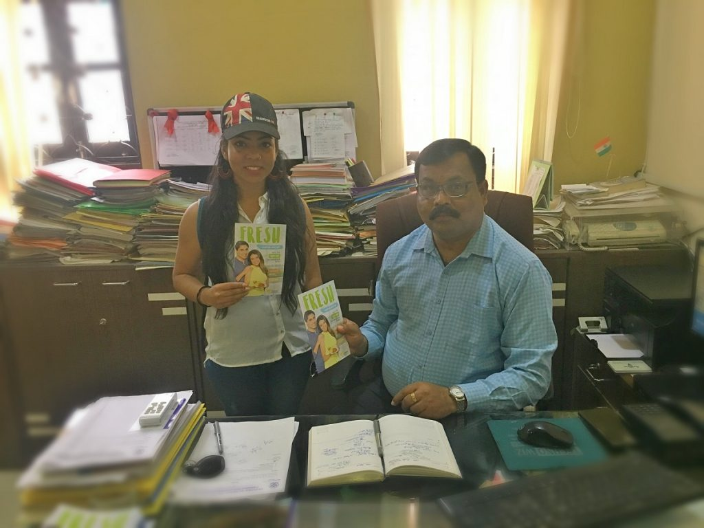 Principal_of_ISSW@Indore