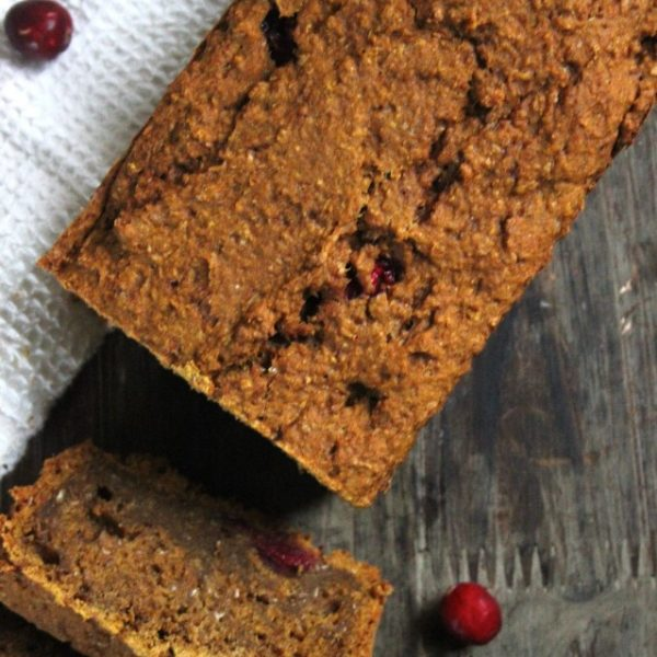 Pumpkin_Cranberry_Loaf
