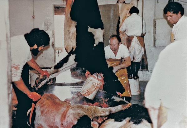 RitualSlaughter-lg