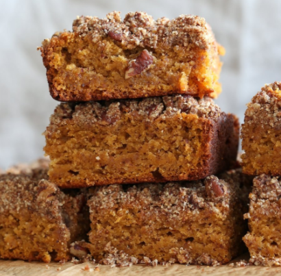Sweet_Potato_Crumb_Cake