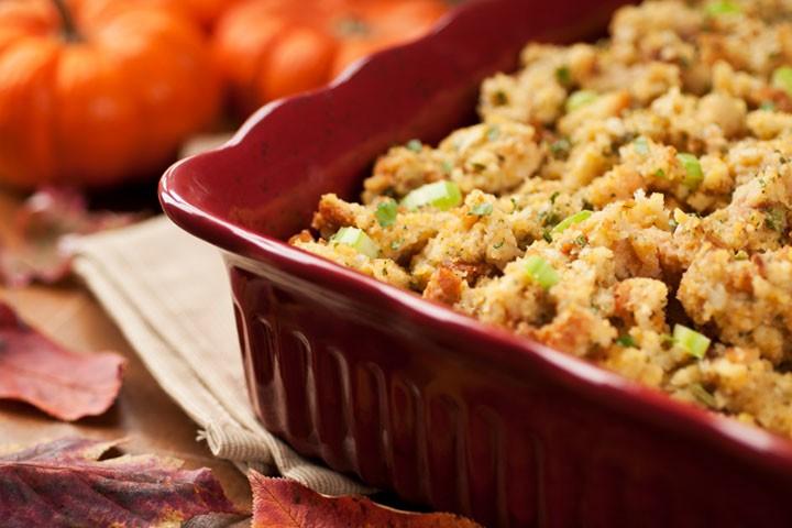 thanksgiving outreach dallas