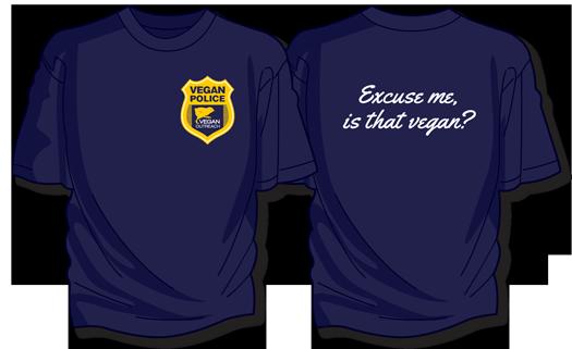 Vegan_Police_Shirt