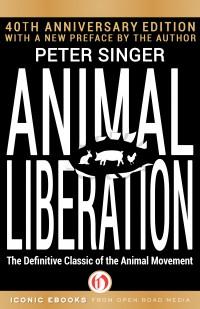 animal-libartion