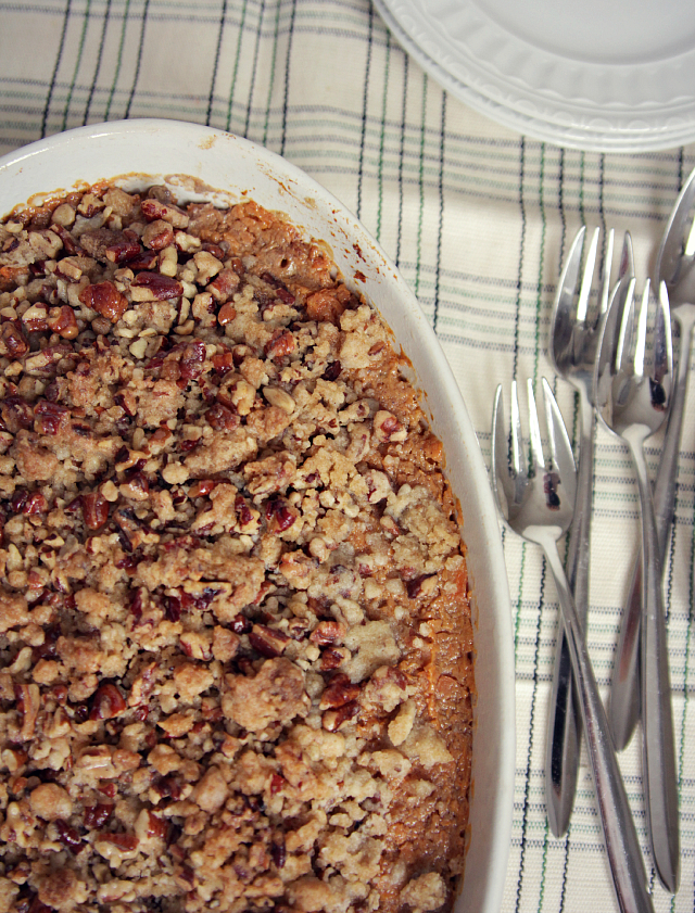 sweet-potato-casserole-1