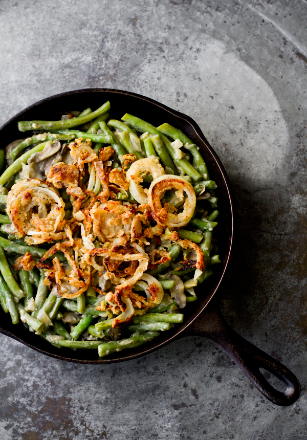 vegan_green_bean_casserole_feature